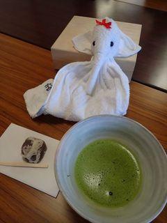 お抹茶1_s.JPG