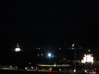 夜ライトアップ_s.JPG