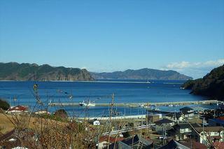 尾崎白浜湾_s.JPG