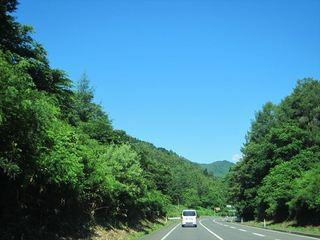 山2_s.JPG