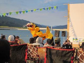 獅子踊り_s.JPG