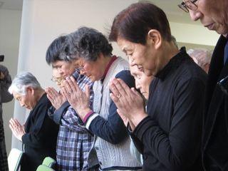 祈り_s.JPG