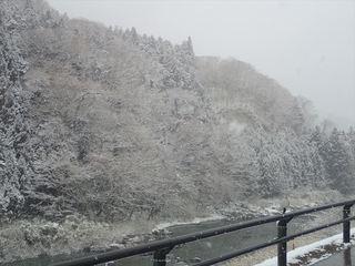雪国_s.JPG