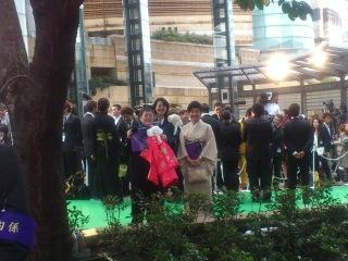 東京国際映画祭.jpg.png