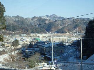 冬景色2_s.JPG