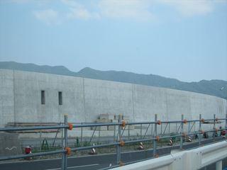 大船渡堤防_s.JPG