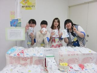 学生集合_s.JPG