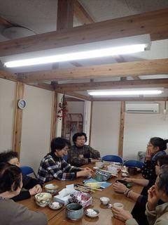 小屋1_R.JPG