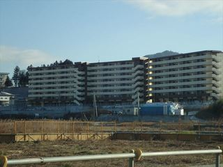 復興住宅_R.JPG