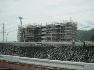 復興住宅_s.JPG