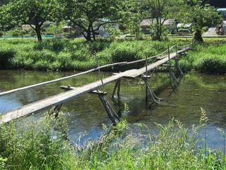 流れ橋_s.jpg