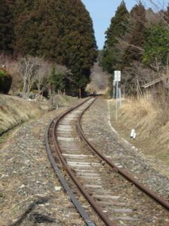 遠い道のり.JPG